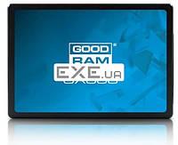SSD накопитель GOODRAM CX300 SSDPR-CX300-240