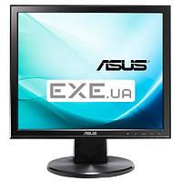 """Монитор LCD Asus 19"""" VB199T D-Sub, DVI, MM, 1280x1024, 5:4 (90LM00Z1-B01170)"""