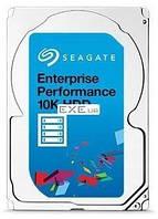 "Жесткий диск Seagate Enterprise Performance 10K.8 (512n) 300GB 2.5"" SAS 12Gb/ s (ST300MM0048)"