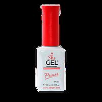 Праймер SheGel 10 ml