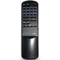 Пульт для телевизора Toshiba CT-9782