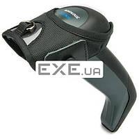 Сканер штрих-кода Datalogic Gryphon I GD4430-BK