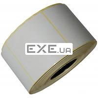 Этикетка Aurika термотрансферна 58х59/ 1тис н/ гл (5859W)