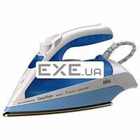 Утюг BRAUN SI 2040 (TexStyle340)