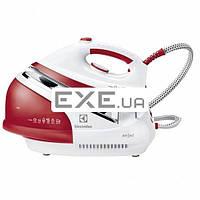 Паровая станция ELECTROLUX EDBS2300 (EDBS2300)