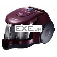 Пылесос Samsung VCC4325S3W/XEV (VCC4325S3W/XEV)
