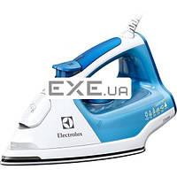 Утюг ELECTROLUX EDB5220