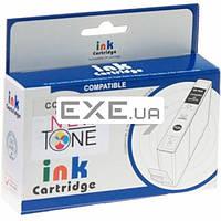 Картридж NewTone для CANON CLI-451 Photo Black (CLI451XL.BK)