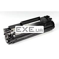 Картридж PrintPro для HP (CB435A) LJ P1005/ 1006 (PP-H435)