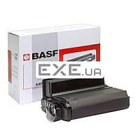 Картридж BASF для Samsung SL-M3870FD/ M3820D/ M4070 (BASF-KT-MLTD203L)