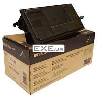 Тонер Kyocera TK-3100 (Для FS 2100) Integral (12100115)