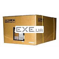Тонер CANON FC/ PC/ 200/ 300 (10кг) T203-6 TTI (PB-006 D1)