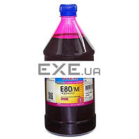 Чернила WWM Epson L800 Magenta 1000г (E80/M-4)