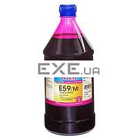 Чернила Epson Stylus Pro 7700/ 9700/ 9890 1000г Magenta Water-soluble WWM (E59/M-4)