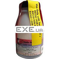 Девелопер XEROX Phaser 6280DN/ 6280N Static Control (CD3130-70B-KOS)