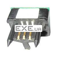 Чип для картриджа SHARP AR 5015/ 5316/ 5320 APEX (ALSH-5015-18K)