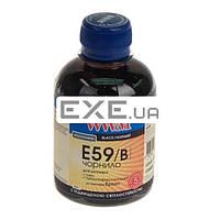 Чернила WWM EPSON StPro 7700/ 9700/ R2400 Black (E59/B)