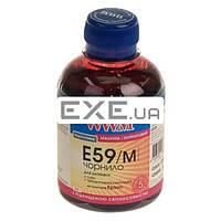 Чернила WWM EPSON StPro 7700/ 9700/ R2400 Magent (E59/M)