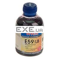 Чернила WWM EPSON StPro 7890/ 9890 Light Black (E59/LB)