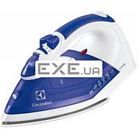 Утюг ELECTROLUX EDB 1675 (EDB1675)