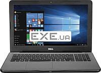 """Ноутбук Dell Inspiron 5767 i7-7500U 17"""" 8GB 1TB R7M445-4GB Linux (I577810DDL-47)"""