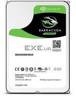"""HDD SATA2.5"""" 4TB 5400RPM 128MB/ ST4000LM024 SEAGATE (ST4000LM024)"""