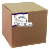 Тонер WWM HP LJ1010/ 1200/ 1320 (TB54-3)