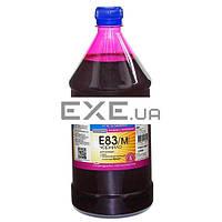 Чернила WWM Epson Stylus Photo T50/ P50/ PX660 Magentaю 1000г (E83/M-4)