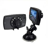 G30 HDMI Novatek 96620!