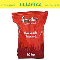 Відновлююча насіння газонних трав Greenline Universal 10 кг
