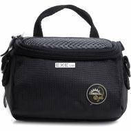 Фото-сумка Arsenal 5072 Black (5072)
