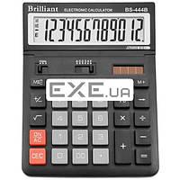 Калькулятор Brilliant BS-444B (BS-444B)