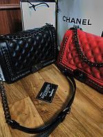 Сумка , Клатч Chanel Le Boy Выгодная цена