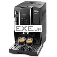 Кофеварка DeLonghi ECAM350.15.B (ECAM350.15.B)