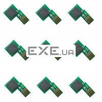 Чип для картриджа HP LJ Pro M402/ M426 (CF226A) 3.1k Static Control (HM402CP)