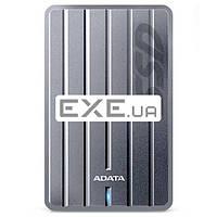 SSD ADATA Premier SC660H 512 GB (ASC660H-512GU3-CTI)
