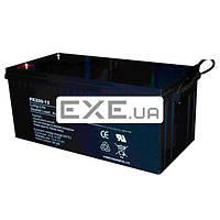 Аккумуляторная Батарея PrologiX 12В 200 Ач (PGK200-12)