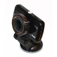 Автомобильный видеорегистратор XPX ZX68