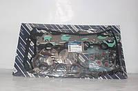 Набор прокладок двигателя Ланос 1,6 (16 клап.) CRB