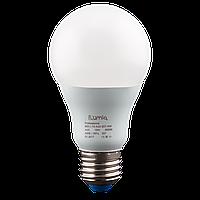 Лампа Ilumia 003 L-15-A65-E27-NW 1500Лм, 15Вт, 4000К (яркий белый)
