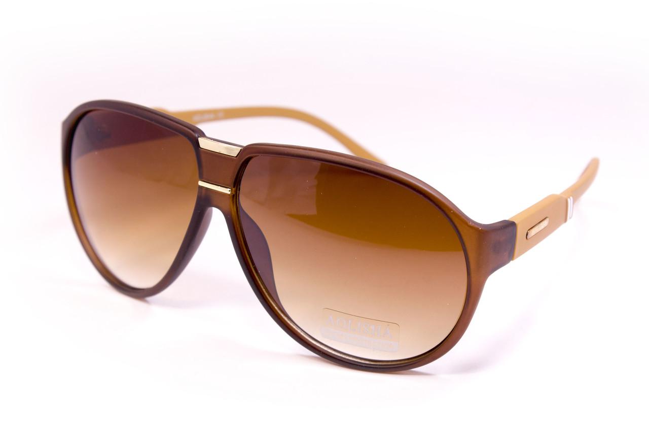 Солнцезащитные женские очки (3007-2)