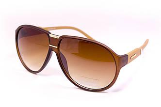 Солнцезащитные женские очки (3007-2), фото 2