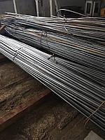 Трубы профильные прямоугольные новые стальные брак, неликвид, ГОСТ! 20*10-200*100*1,0-8,0