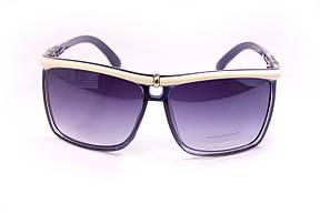 Солнцезащитные очки (3039-5), фото 2