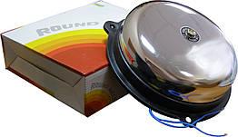 Звонок EBL-2002 (200 мм) АСКО-УКРЕМ A0160020004