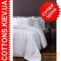 Комплект полуторного постельного белья ТМ Pavia Ella