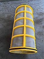 Элемент фильтрующий фильтра на навесной и прицепной опрыскиватели