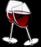 Домашнє виноробство