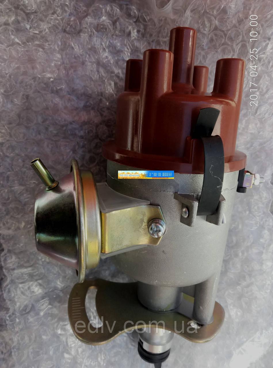 Розподільник запалювання ГАЗ 2410, 3302 бесконт. 1908.3706