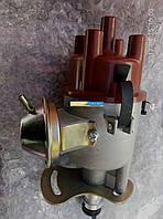 Розподільник запалювання ГАЗ 2410, 3302 бесконт. 1908.3706, фото 1